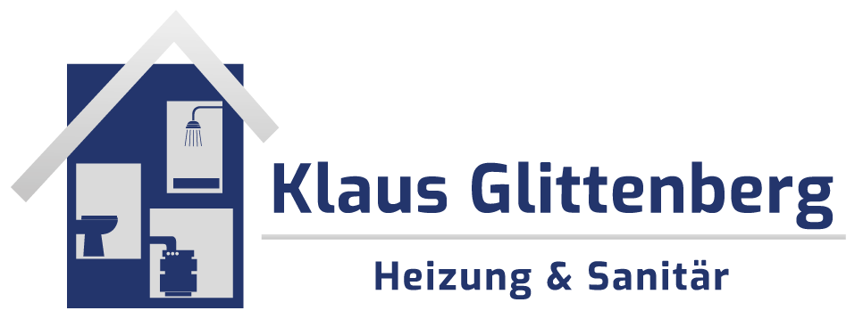 Logo_Glittenberg
